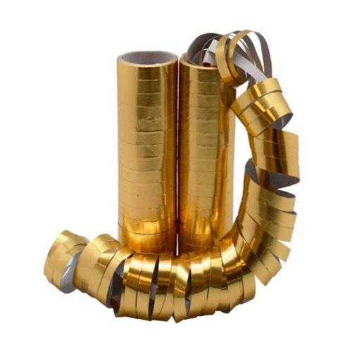 Serpentiner gold