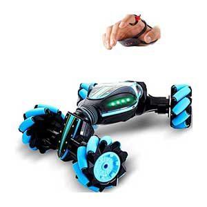 Fordon, bilbanor och radiostyrda leksaker
