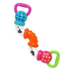 Leksaker för bebisar