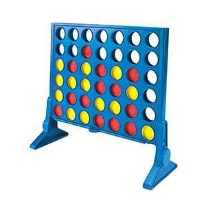 Sällskapsspel för barn