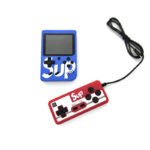SUP-X-GAMEBOX-BLA