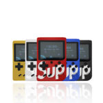 SUP-X-GAMEBOX-all-colors