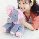 Tittut-Elefant_1