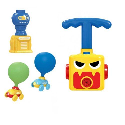 balloon-race-bigboy-launcher