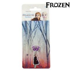 halsband anna frozen